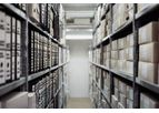 Archiving Services