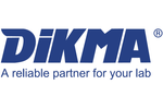 Dikma Technologies Inc.