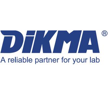 DikmaCap - Model DM-1 / DM-1MS - Capillary Columns