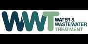 WWT Magazine