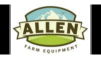 Allen Farm Equipment, LP