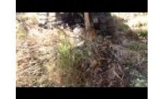Heavy-Duty Puller Video