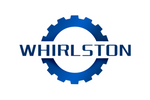 Whltiston Metal Recycling Machines