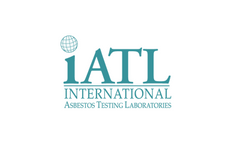 iATL - Consumer Product Laboratories Testing Services