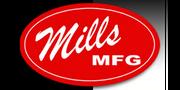 Mills Manufacturing Inc.