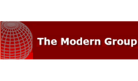 Modern Group Inc.