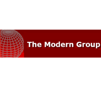 Modern - 7` Predator Cutters