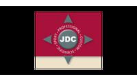 JDC Electronic SA