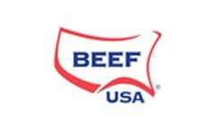 Cattlemen Praise Confirmation of Gov. Perdue for USDA Secretary