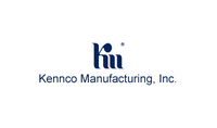 Kennco Manufacturing, Inc.