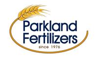 Parkland Fertilizers Ltd.