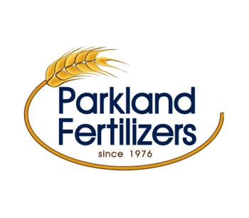 PF AgVantage Agrology Services