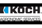 Koch Agronomic Services (KAS)