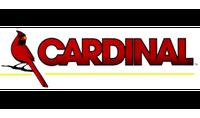 Cardinal Grain