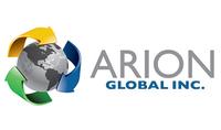 Arion Global, Inc.