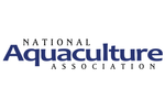 National Aquaculture Association (NAA)