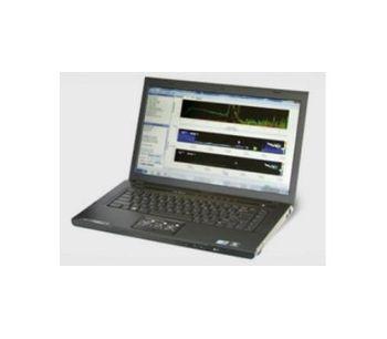 Polarization Sensitive Measurements Software