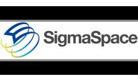 Sigma Space Corporation