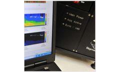 Sigma - Cutting-Edge Aerospace Instrument Systems