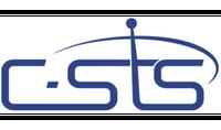 Celestia Satellite Test & Simulation (C-STS)