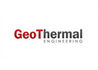 Geological Analysis and Modeling Services