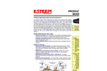 ESTeem - 195Ea - 5.8 GHz - 54 Mbps - Wireless High Speed Ethernet and Serial Ports Specification