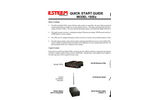 Wireless High Speed Ethernet and Serial Ports- Brochure