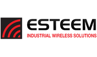 ESTeem Industrial Wireless Solutions