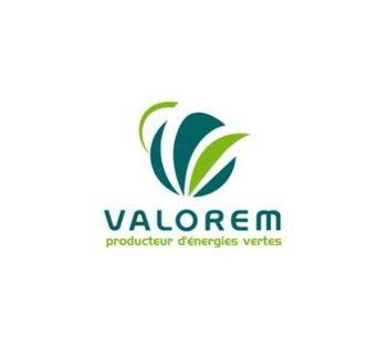Valorem Services