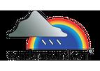 WunderMap - Weather Map