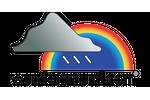 Weather Underground, Inc.