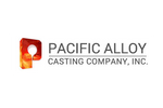 Pacific Alloy Casting Inc.