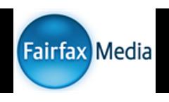 Fairfax Scheme Booklet Released