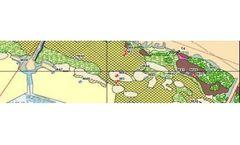 Habitat / Biotope Mapping