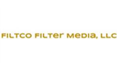 Filter Anthracite