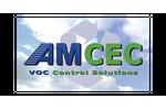 AMCEC Inc.