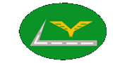 Nanyang Liaoyuan Road Construction Machinery Co., Ltd.