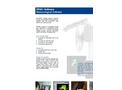 ZPHI Software Datasheet
