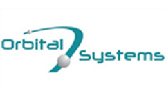 Orbital Systems, Ltd. will be exhibiting at the SpaceTech Expo at Pasadena Convention Center on May 24-26, Pasadena, CA