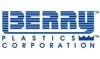 Berry Plastics Corporation