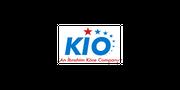 Kio Group