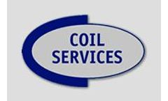 Coil Tubing Services