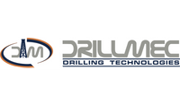 Drillmec Inc.