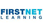 FirstNet's NextGen - Learning Management Systems & Training Centers