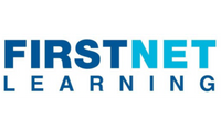 FirstNet Learning, Inc.