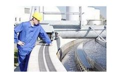 Water/Wastewater Certification Course