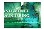 Anti-Money Laundering Course