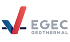 ENGIE Solutions is the geothermal innovator of the year with the multidrains boreholes