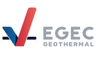 European Geothermal Energy Council (EGEC)