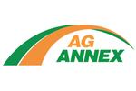 AgAnnex